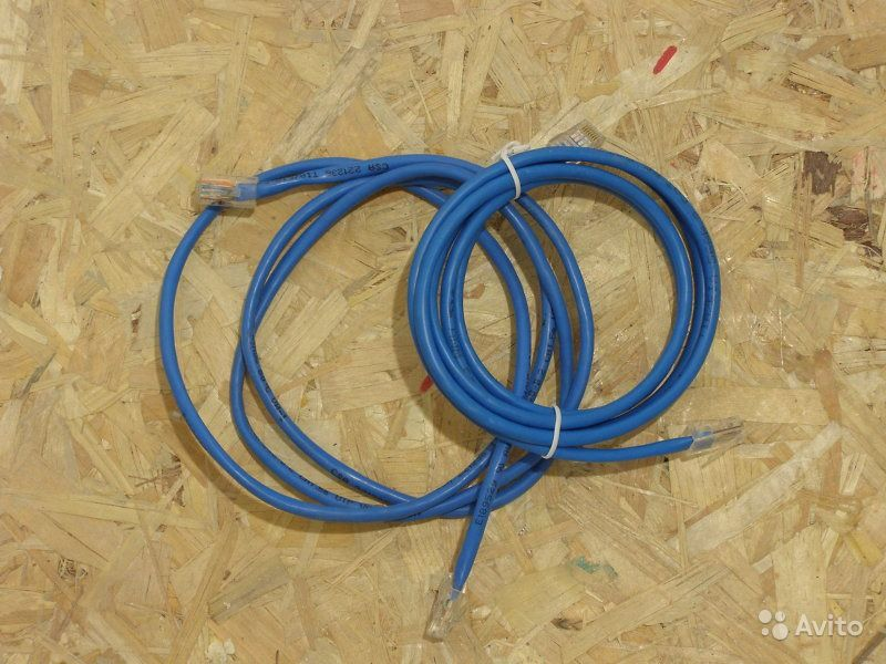 Зарядка для ASUS; - патч корд(кабель для сети); - ADSL роутер DLink DSL-250