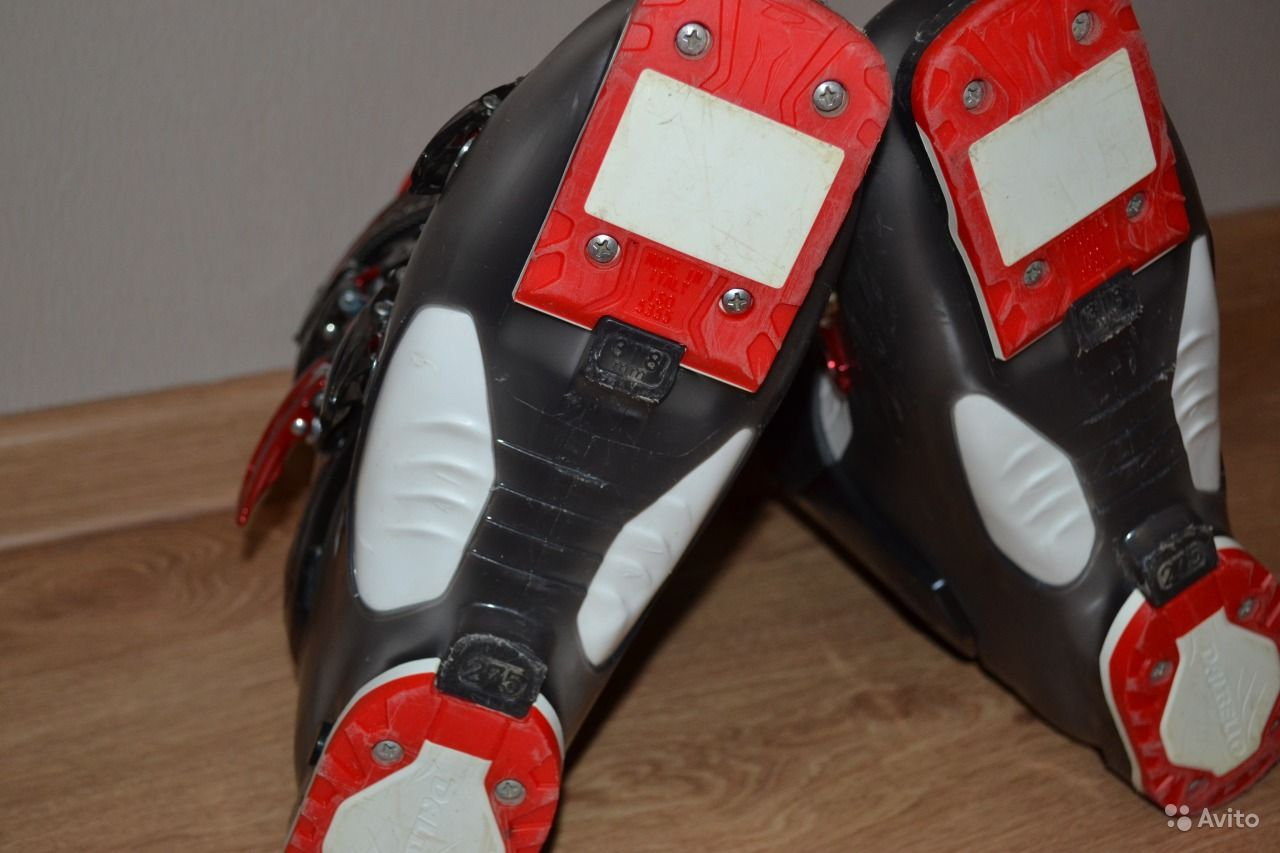 Обувь тофа нижнем новгороде