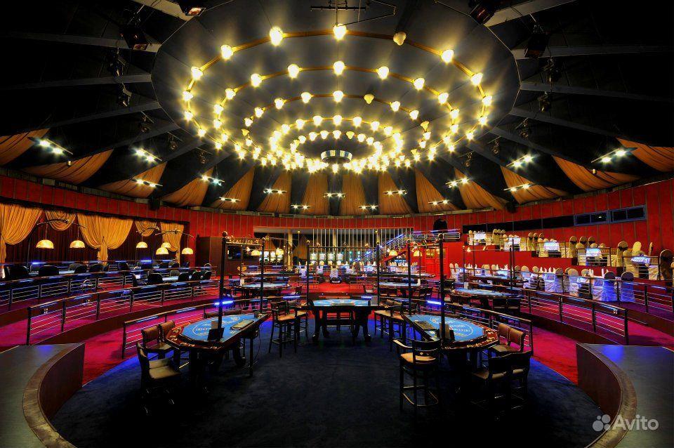 kazino-v-bolgarii-protsvetayut