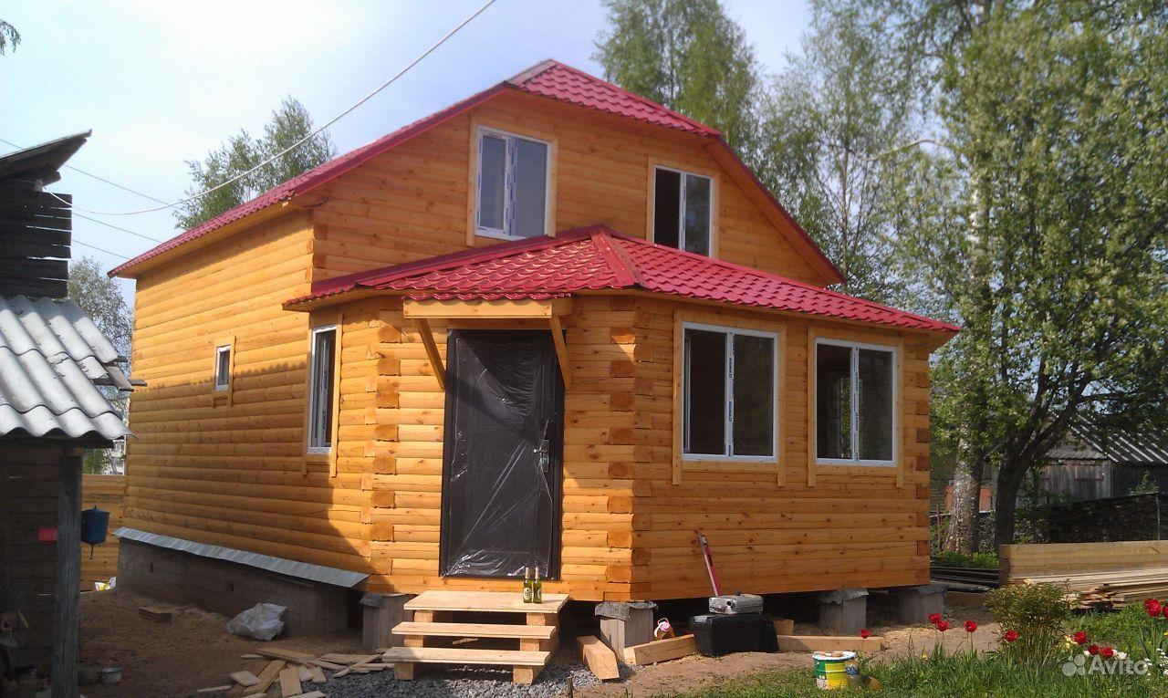 дебютный аромат построить дом в ярославле под ключ недорого цена почувствуете