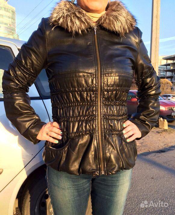 В Спб Купить Кожаную Куртку В Снежной Королеве