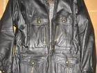 Кожаные Куртки В Санкт Петербурге