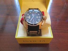 ФЕТИШ Часы с браслетами Блогер AnnaAngel на сайте