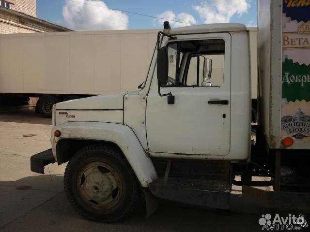 В продаже Продам газ-3309 (дизель) по выгодной цене c комментариями пользователей и описанием, продаю в Череповец...