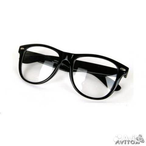 Вакуумные очки профессора сидоренко амво-01 - инструкция и отзывы