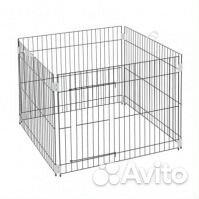 Клетки для перевозки собак: для крупных (больших) и
