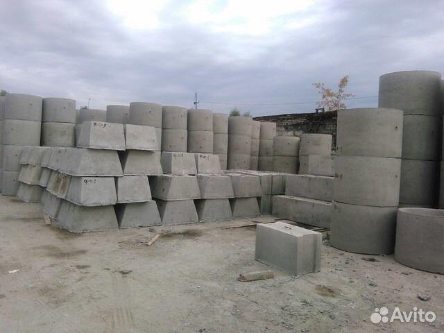 Купить бетон с доставкой — Барыбино - Перевозка 24