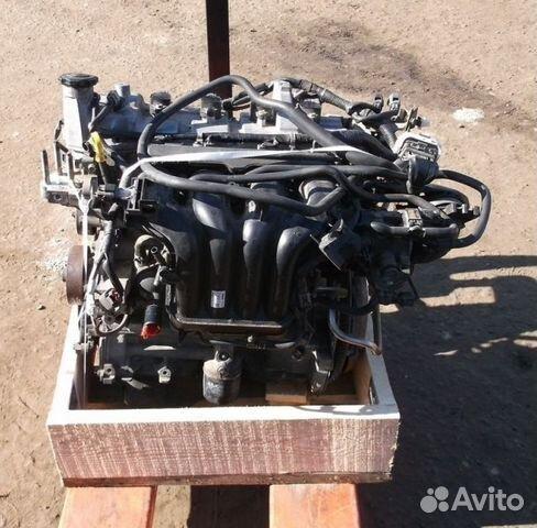 Схема волги с 406 двигателем
