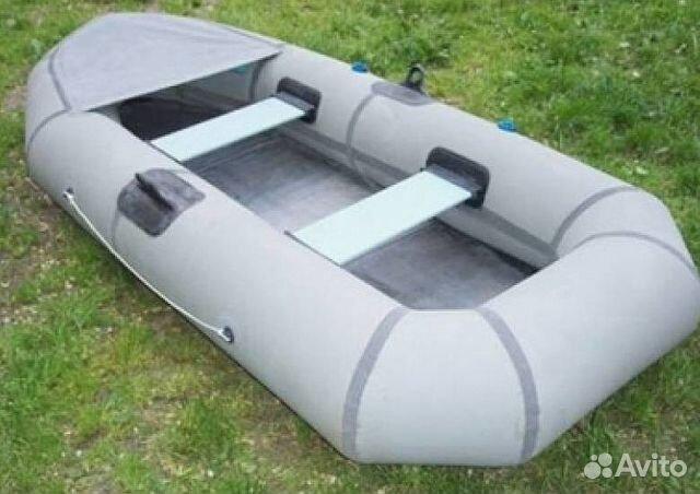 купить лодку резиновую омега 21 цена