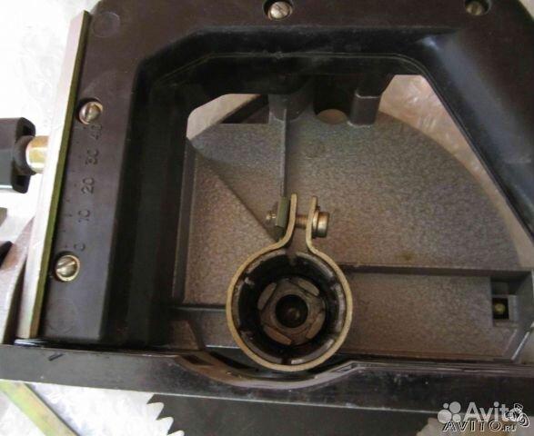 насадка на дрель с дисковой пилой