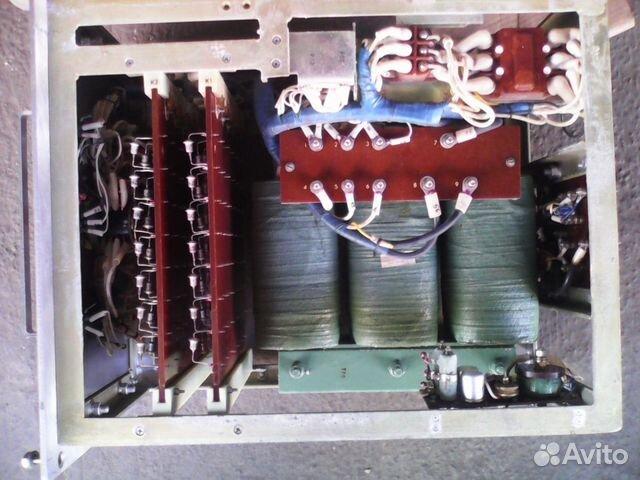 В-4 блок от р-140 imgp0029 большой маленький
