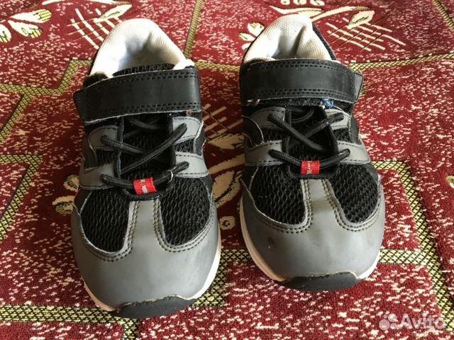 купить зимние высокие ботинки мужские камикадзе