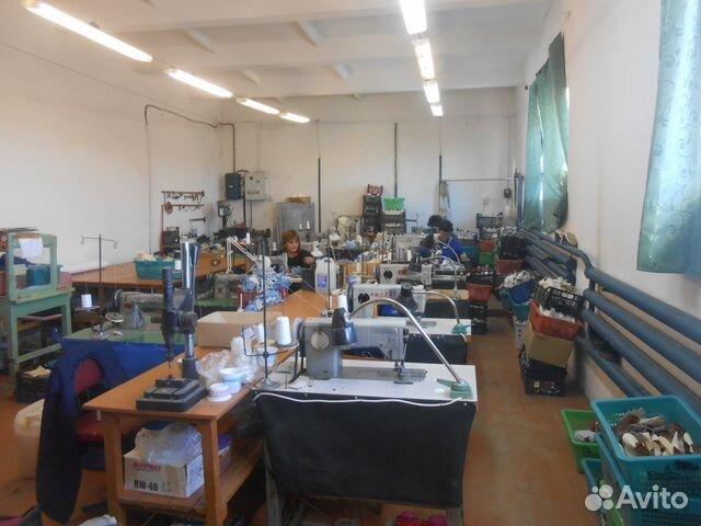 Permalink to производство модульных котельных установок башкирии