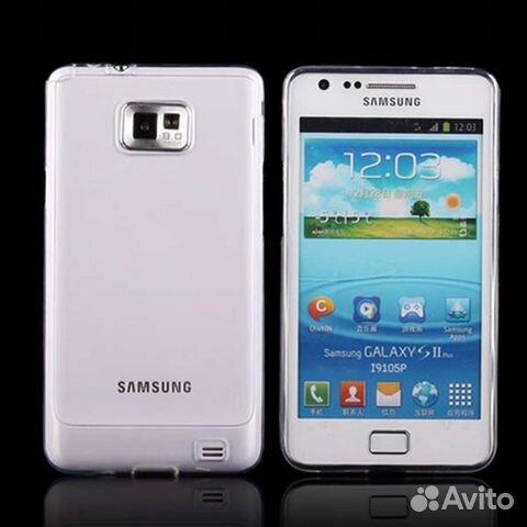 Практически ни одна компания, занимающаяся выпуском мобильных устройств, кроме samsung
