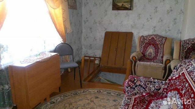 Менделеево пермский край гостиницы