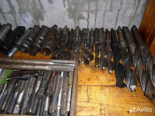 оснастка к токарным станкам по металлу екатеринбург