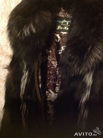 модели платье с рукавом шью сама