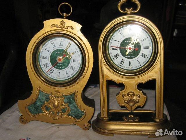 Разделах схема кварцевых часов
