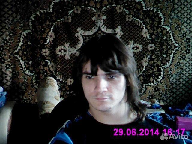 habarovsk-znakomstvo-s-devushkami-s-nomerami-telefonov
