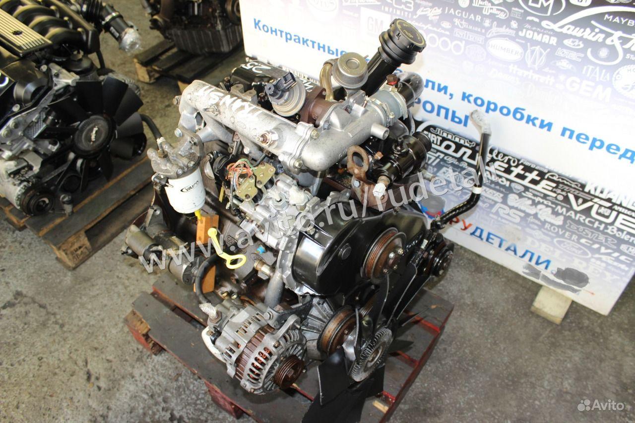 Установка ремня на двигатель форд транзит 2006 г фото 20 фотография