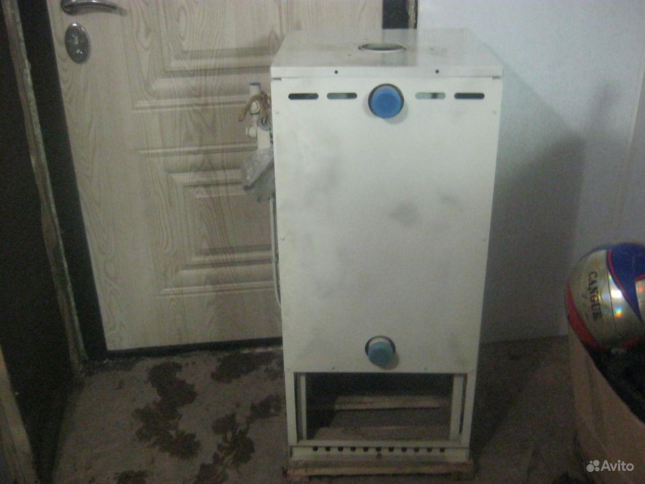 chaudiere ideal standard 1200 devis travaux batiment. Black Bedroom Furniture Sets. Home Design Ideas