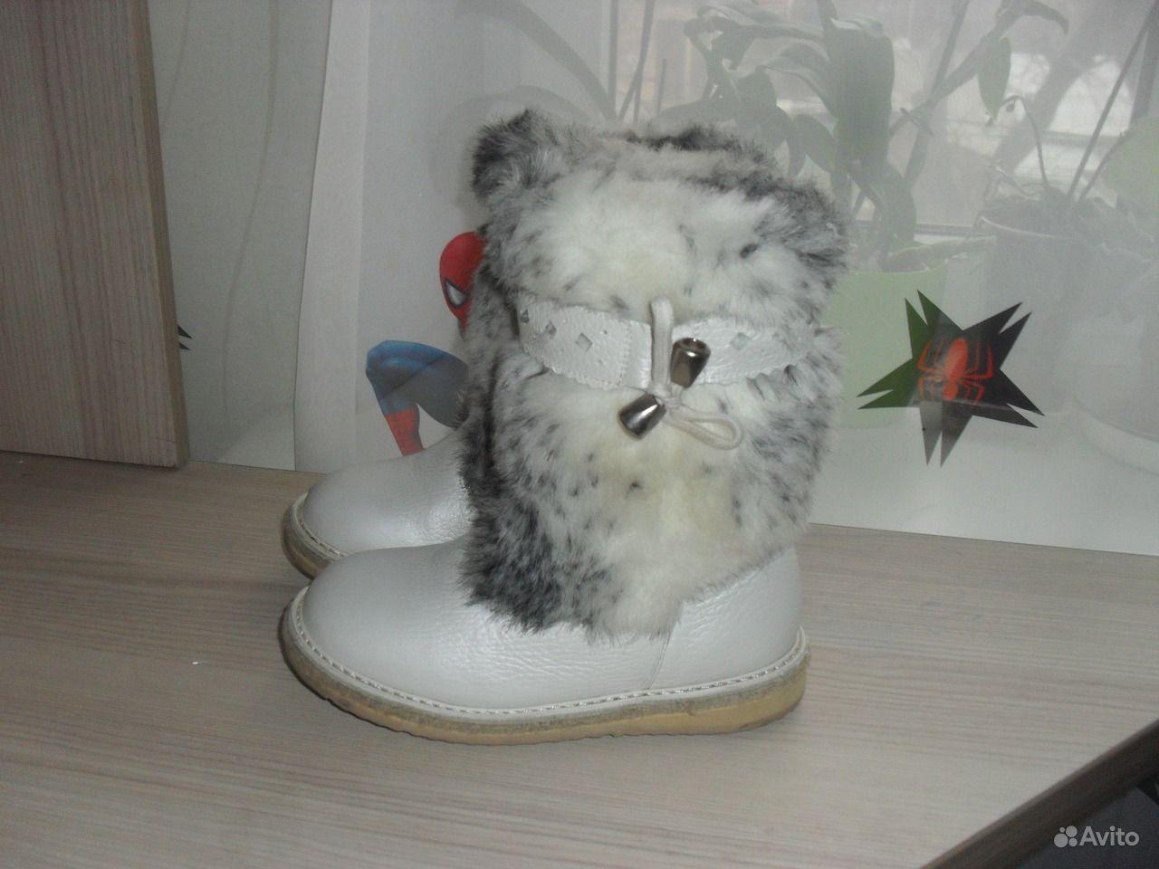 Зимние ботинки tutubi купить всех праздничных мероприятий
