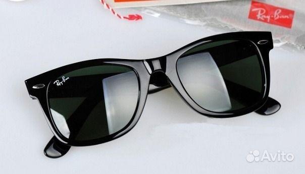 Dg очки солнцезащитные женские