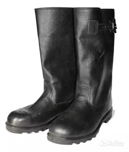 Купить кожаную мужскую обувь украинских производителей