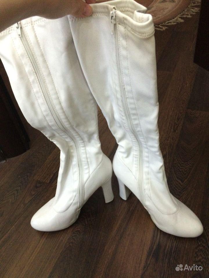 Москвичи верили, мужская обувь фаби домашняя