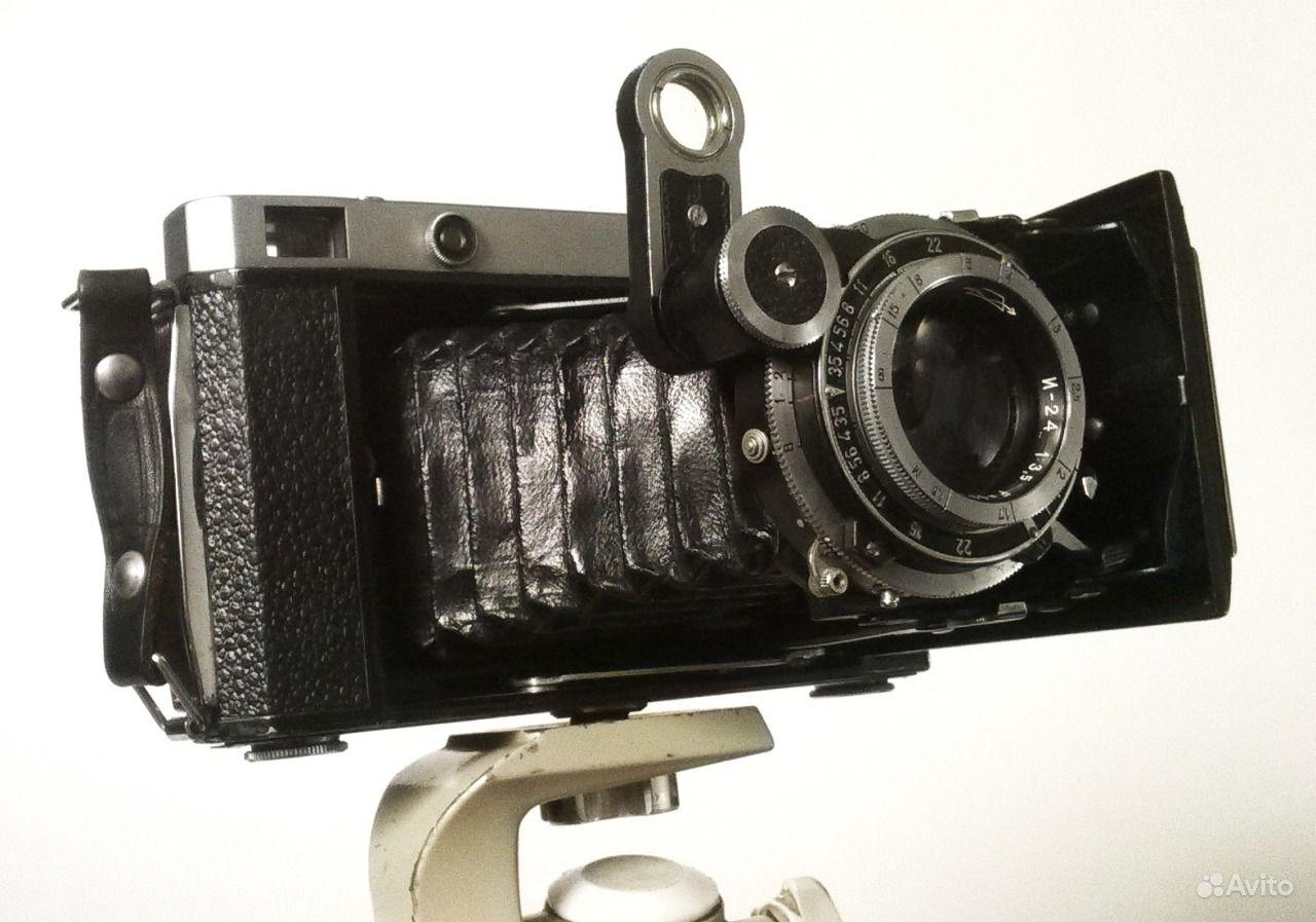 Приклад для цифрового фотоаппарата мнению администрации