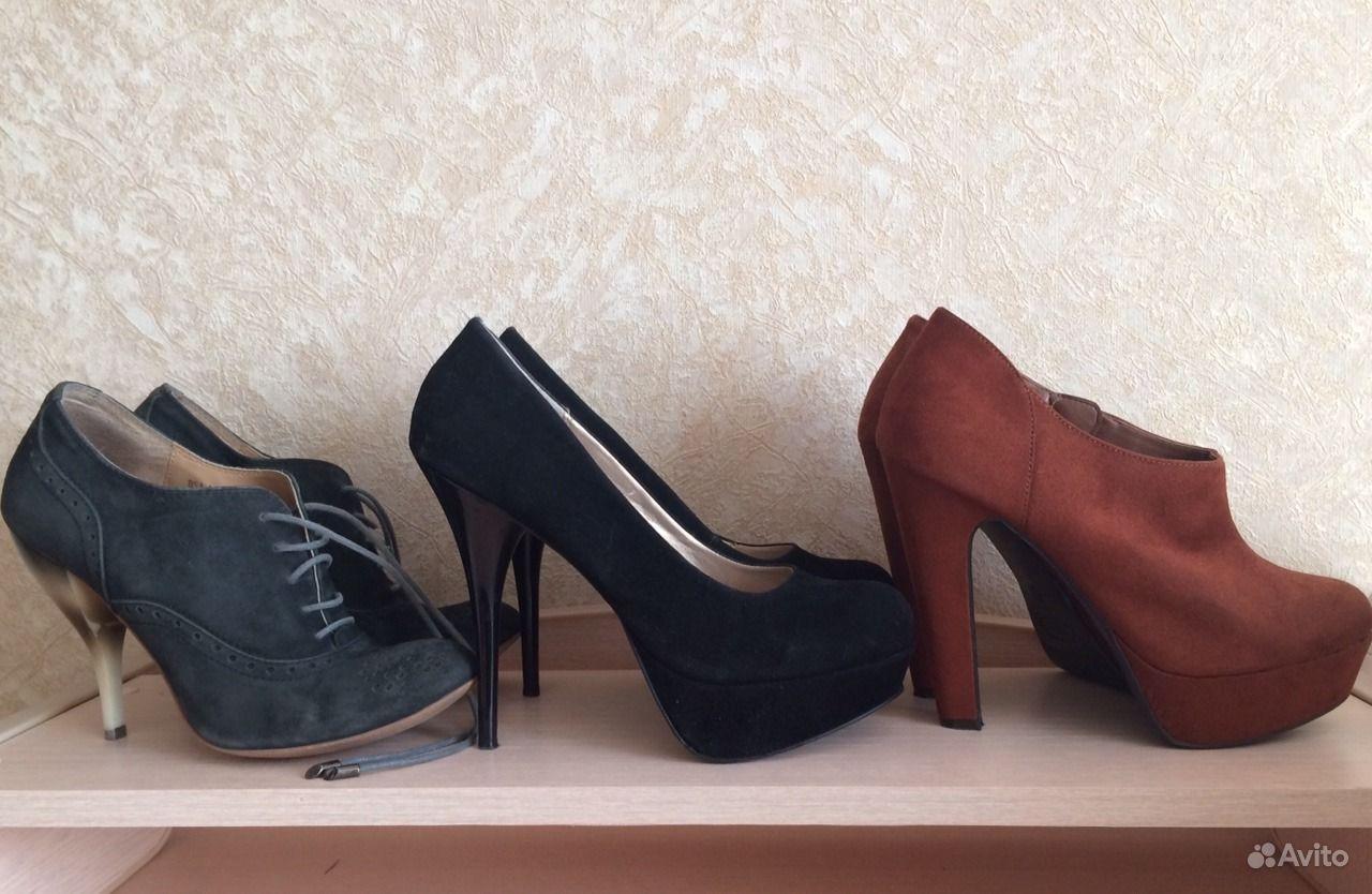 9c98a7400a73 Обувь 39   Festima.Ru - Мониторинг объявлений