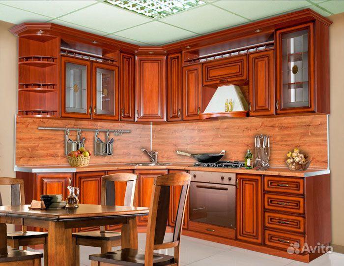 знаете мебельные фасады купить белгород экономьВ выборе