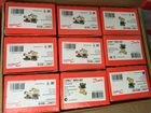 Электропривод Danfoss AMV 2 ( 82G3 7) – цена