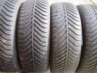 Goodyear Vector 4 Seasons 205-60-R16 4 шт