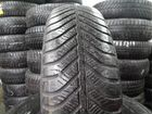 165x65-R14 Goodyear Vector 4 Seasons 1шт