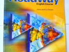 Книга Headway - Pre-Intermediate - Student s book