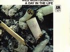 "LP Wes Montgomery ""A Day In The Life"""