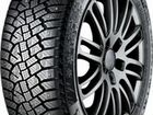 225/45 R18 Continental ContiIceContact 2 шип.95T F