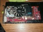 HD4870 1gb Ddr5 PowerColor