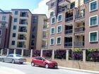 Сдать недвижимость за границей в аренду