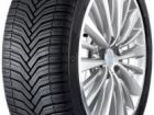 Michelin CrossClimate+ 195 65 15