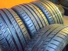Michelin primacy Hp 225 45 17 94Y