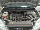 Двигатель Форд Фокус 2 1.6 115л.с бу