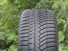 1 шт Continental Winter TS 850 P 225/65 R17 идеал