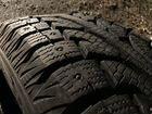 Зима Hankook Tire i*pike RW11 235/60 R18 1 Сезон