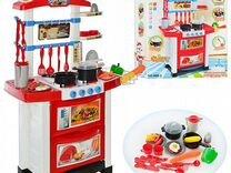 Кухня детский набор