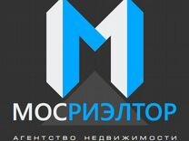 Агент по продаже недвижимости оклад + — Вакансии в Москве