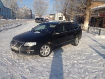 Авито баймак авто с пробегом частные объявления авто обмен хочу дать бесплатное объявление в газетахказахстан шымкент
