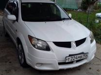 Toyota Voltz, 2002 г., Краснодар