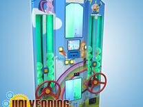 На продаже игровые автоматы аттракцион кран-машины в татарстане игровые автоматы аренда екатеринбург